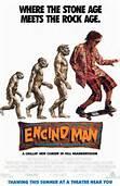 Encino Man (2)